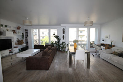 St Perine appartement familial 3 chambres
